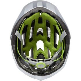 IXS Kronos Evo Helmet white